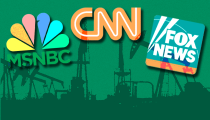 Cable-news-oil-climate-coverage