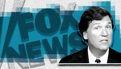 carlson fox news