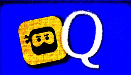 DLive QAnon