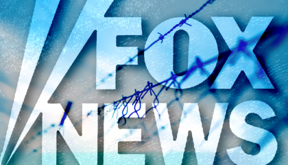 fox news immigration