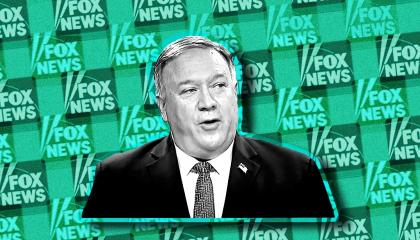 mike-pompeo-fox.jpg