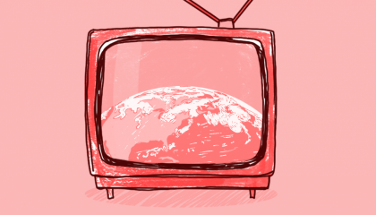 Earth-Day-TV-2021