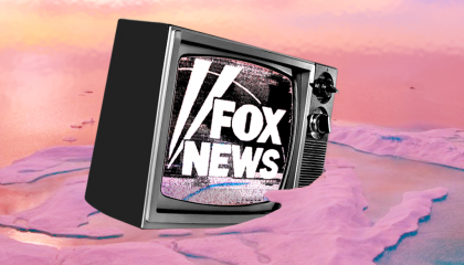 Fox-News-Climate-Denial-Advertisers