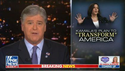"graphic: ""Kamalas Plan to 'Transform America'"""