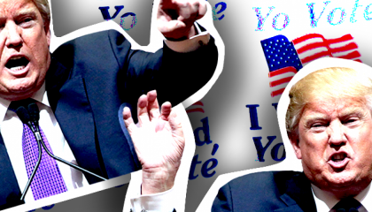 trump election fraud