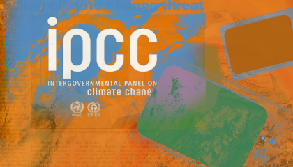 IPCC-coverage-extreme-weather-august-2021