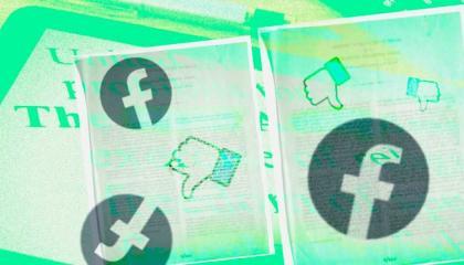 facebook_xcheck