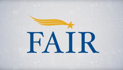 Federation for Immigration Reform logo