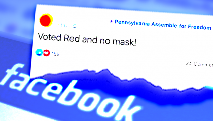 fb_facebook_anti-masks_voting