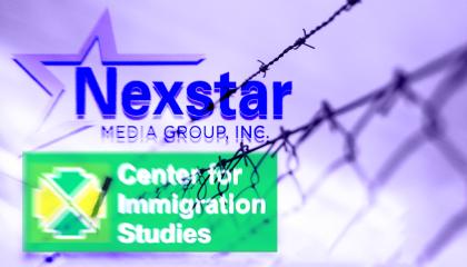 CIS Nextstar