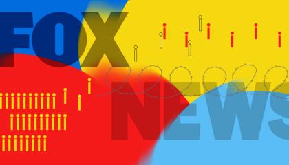 Fox News immigration