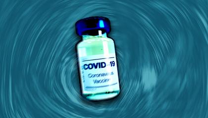 Covid Vaccine Generic