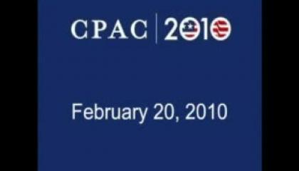 cpac-20100220-rectoropenboarders.flv