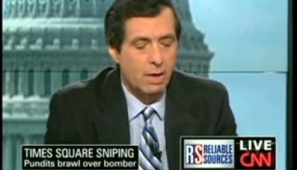 cnn-20100509-frumterror.mp4