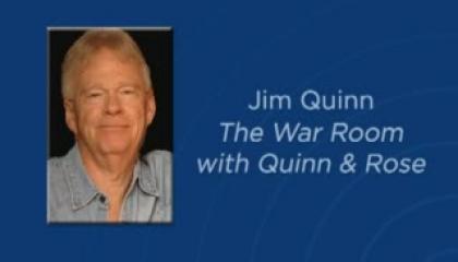 quinn-20100720-quinn-obama-unamerican.mp4