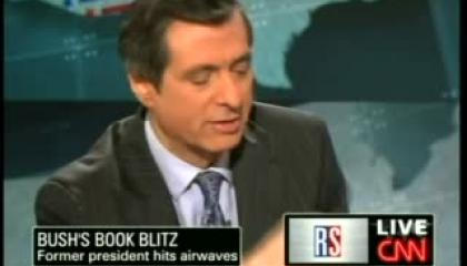 cnn-20101114-sweetbooktour.mp4