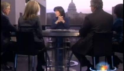 abc-thisweek-20110213-willnotfair.mp4