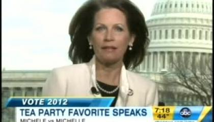 abc-gma-20110217-bachmann.mp4
