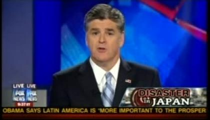 fnc-hannity-20110321-apologyw.mp4
