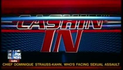 fnc-cashinin-20110521-witchhunt.flv