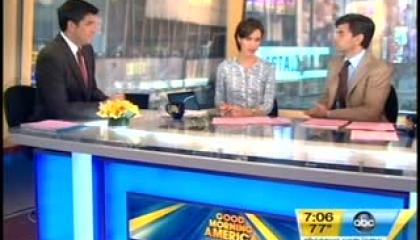 abc-gma-20110708-notw.mp4