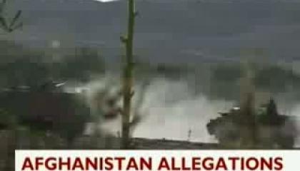 bbc-news-20110717-hogue.flv
