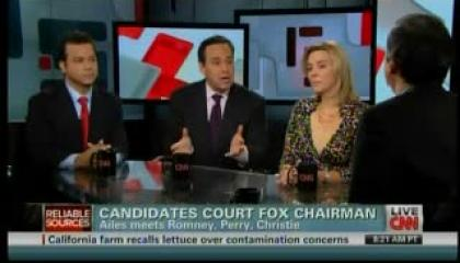 cnn-reliablesources-20111002-ring.mp4
