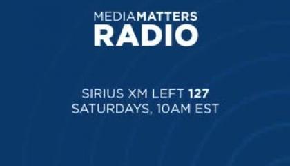 sirirus-mediamattersradio-20120505-afghanistan.mp4
