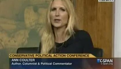 cspan-cpac2014-20140308-coulterimmigration.mp4