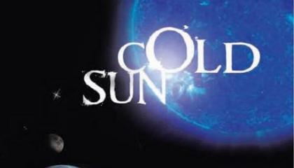 casey-coldsun.jpg