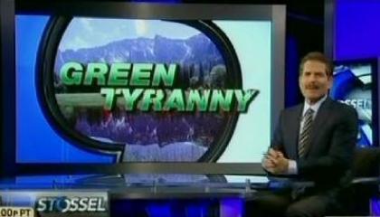 stossel-greentyranny3.jpg