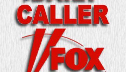 dailycaller-foxnews2.jpg