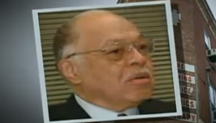 gosnell.png