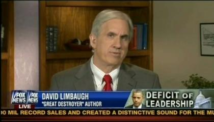 fnc-hannity-20130102-davidlimbaugh.mp4