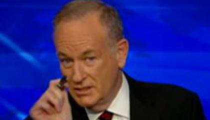 billoreilly4.jpg