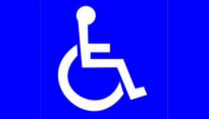 disability-access-symbol.jpg