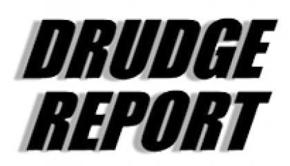 drudge-report.jpg