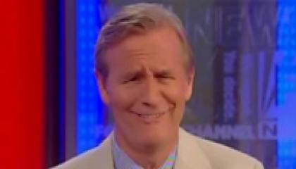stevedoocy2.jpg