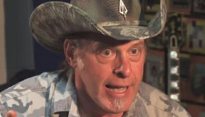 ted-nugent2.jpg