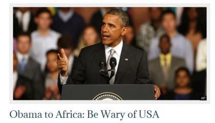 FoxNation-20130701-ObamaWary.jpg