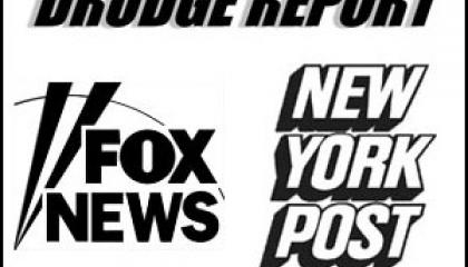 drudgereport-foxnews-nypost2.jpg