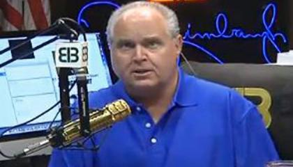 rushlimbaugh6.jpg