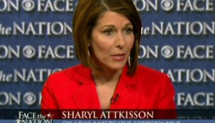sharylattkisson.jpg