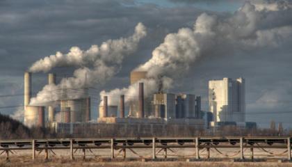 coalpowerplant.jpg