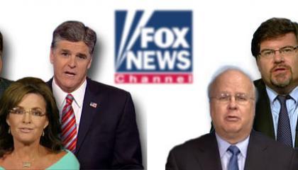 foxvfox-obamacare.jpg