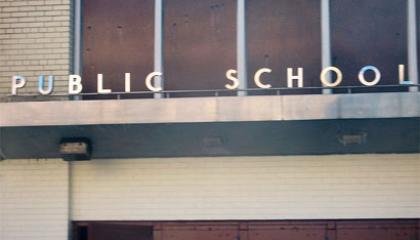 public-school.jpg