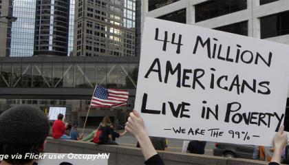 americans-poverty.jpg