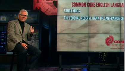 glennbeck-commoncore.png