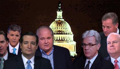 conservative-hucksterism.jpg
