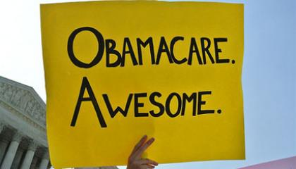 obamacare-awesome.jpg
